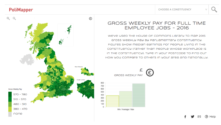 Money makes the world go round       PoliMapper   visualising your geographical data.png