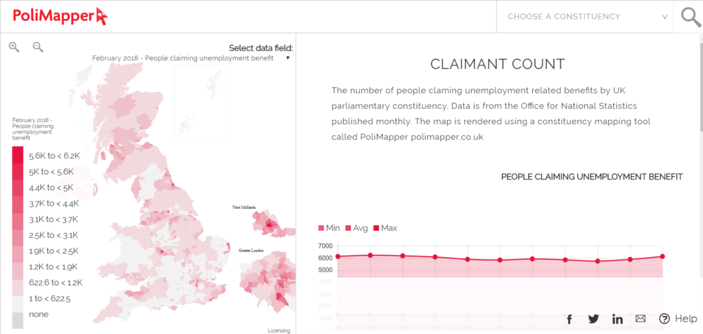 Claimant count (1).png