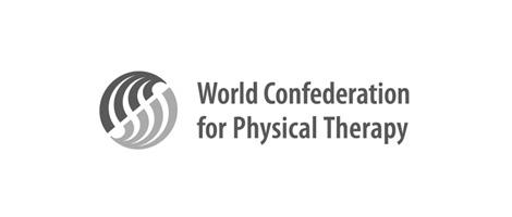 WCPT-1.jpg