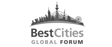 BestCities.jpg