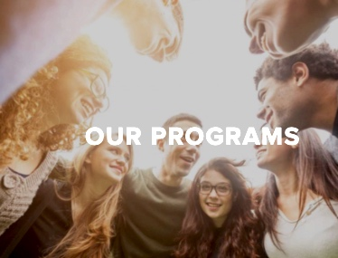 - Our engaging, experiential programs for Youth, Communities, and Community Development Practitioners convey the essential elements and up-to-the-minute best practices for co-creating healthy group cultures.
