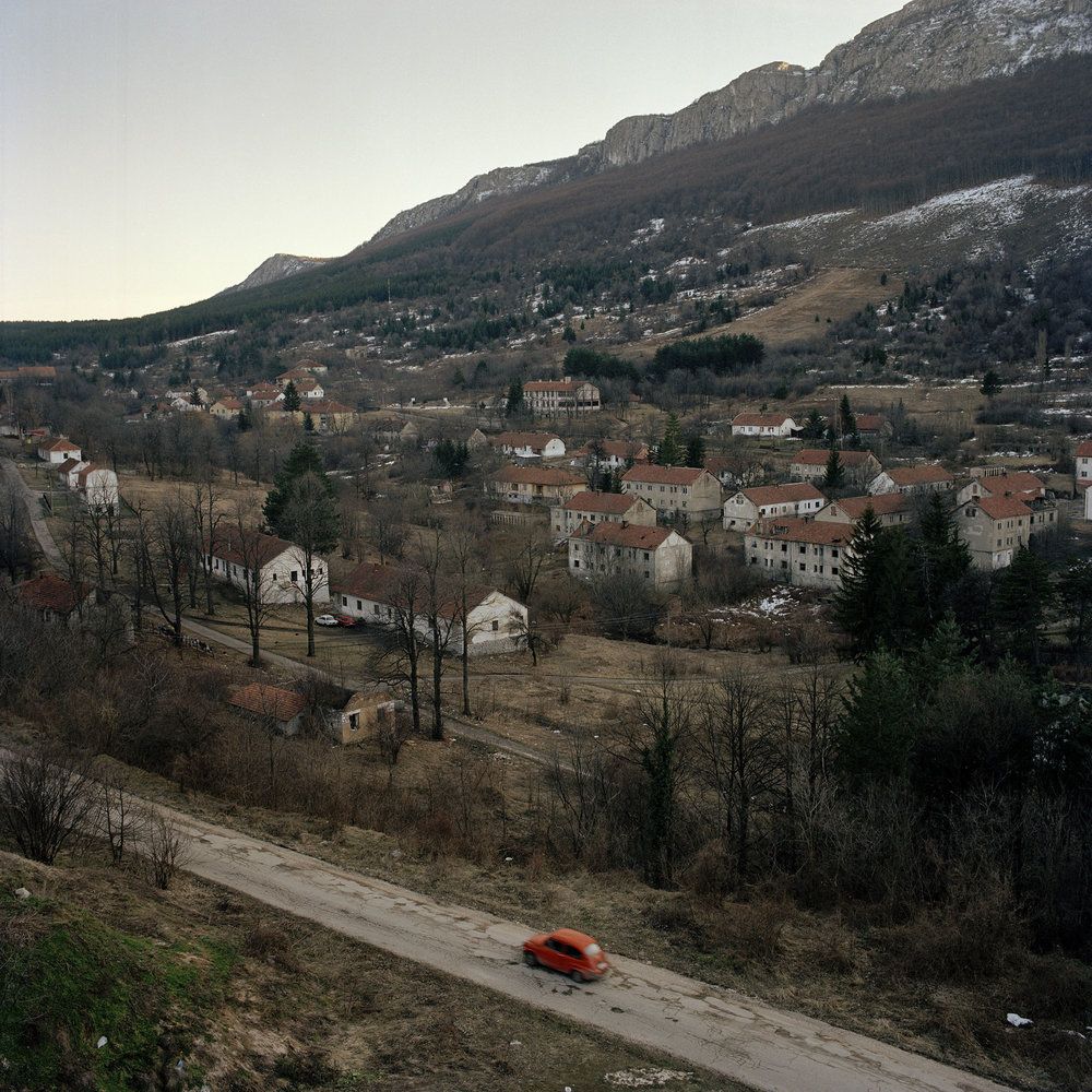 Croatia-13.jpg
