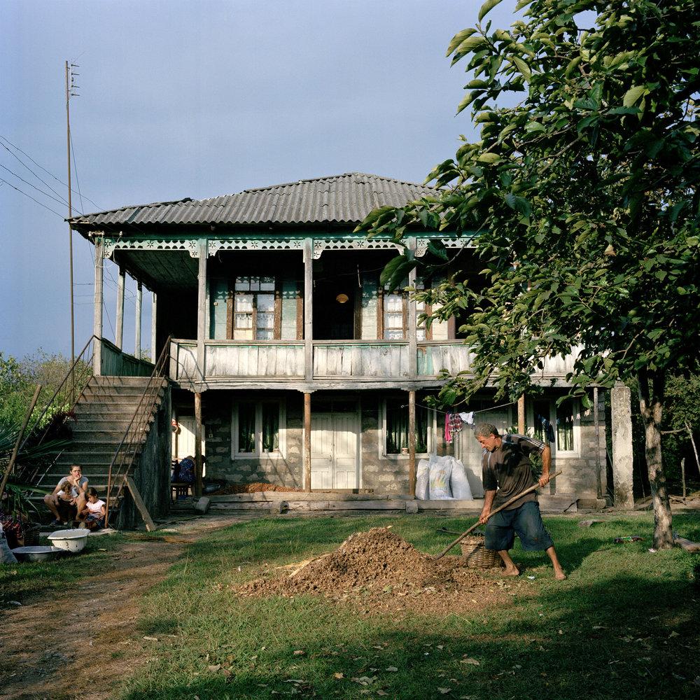 Abkhazia-1.jpg