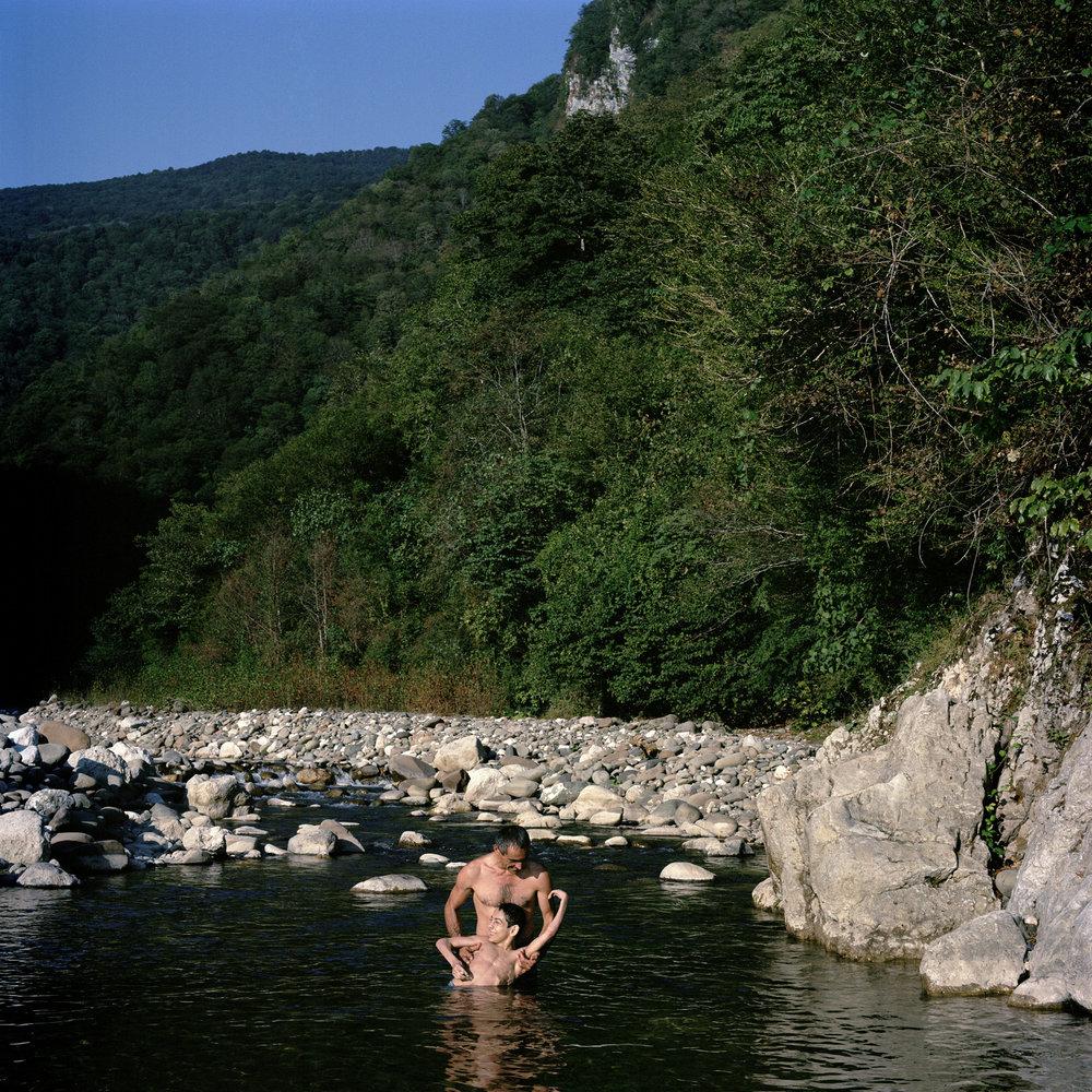 Abkhazia-17.jpg