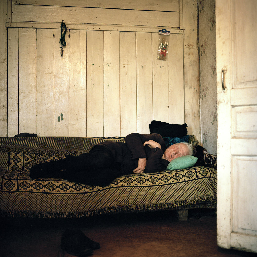 Abkhazia-26.jpg