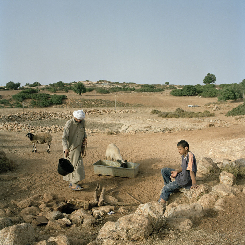 Libya-4.jpg