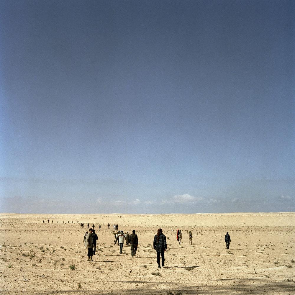 Libya-5.jpg