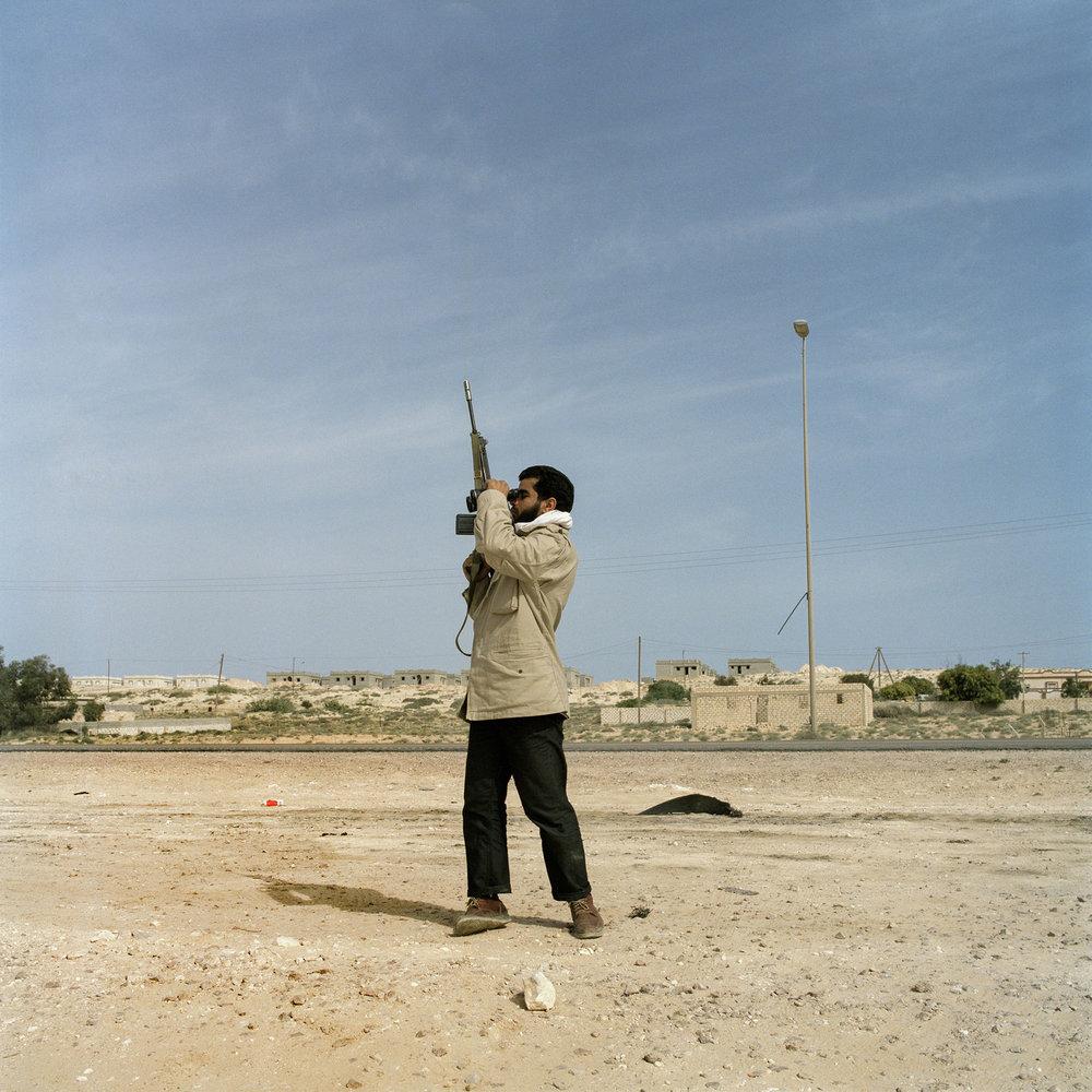 Libya-6.jpg
