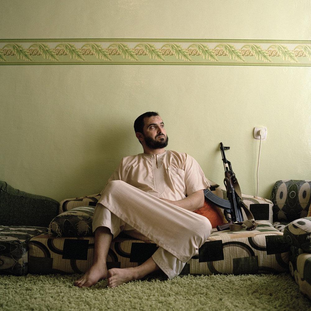 Libya-7.jpg
