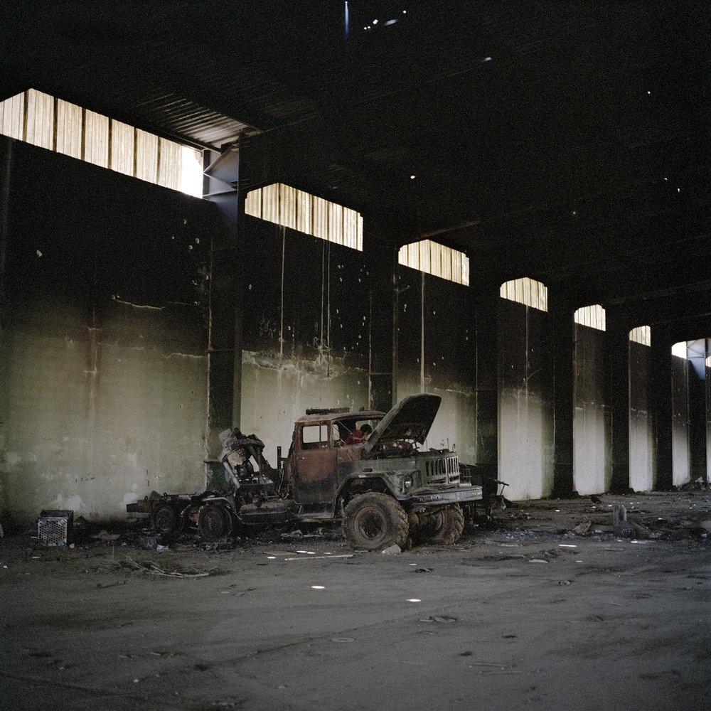Libya-12.jpg