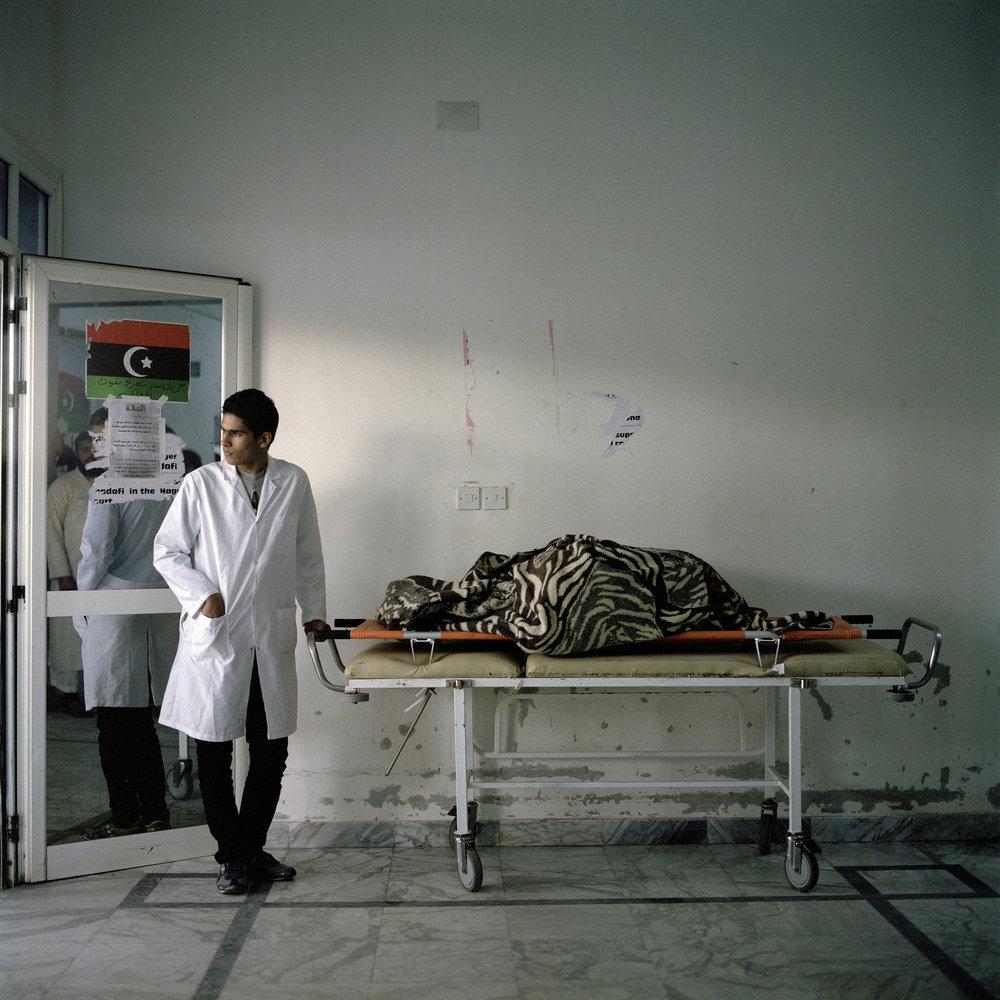 Libya-15.jpg