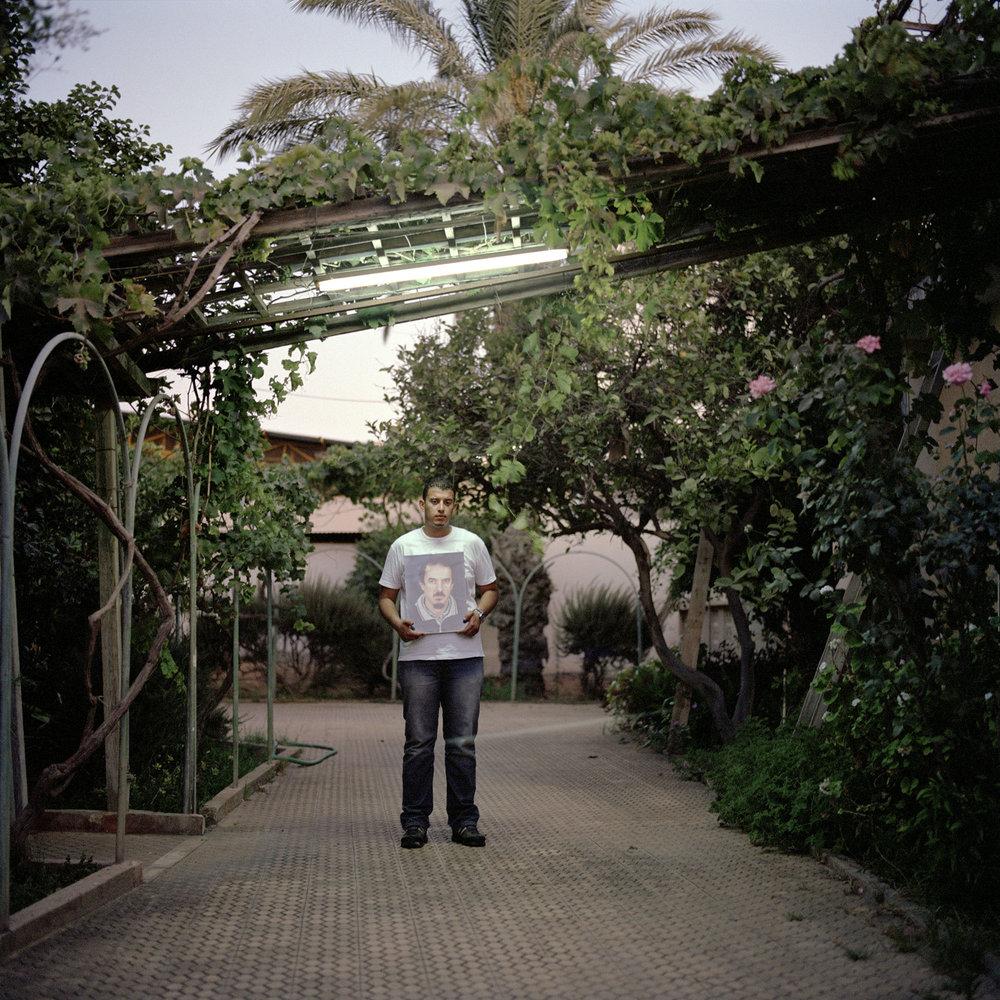 Libya-14.jpg