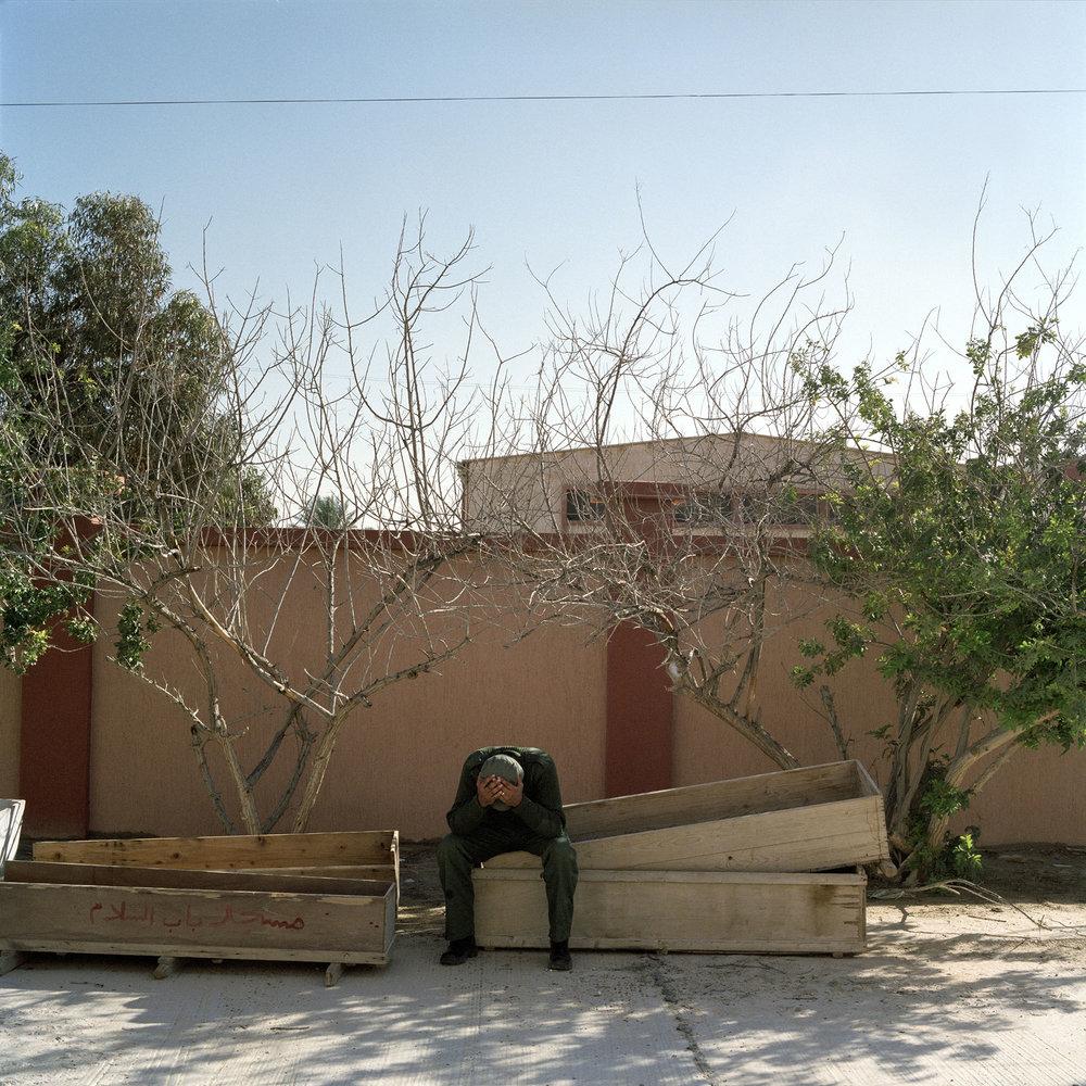 Libya-19.jpg