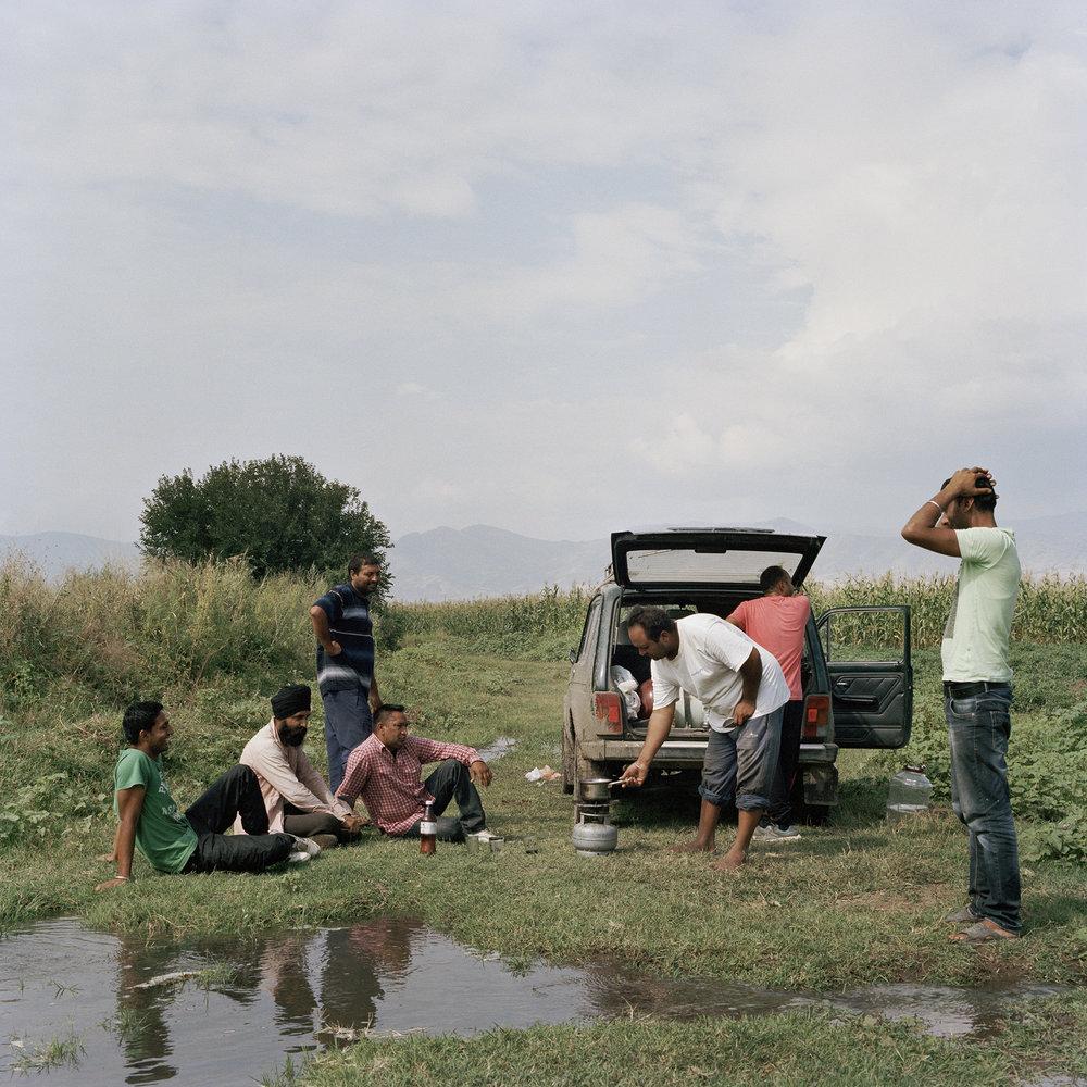 Sikh farmers_07.jpg