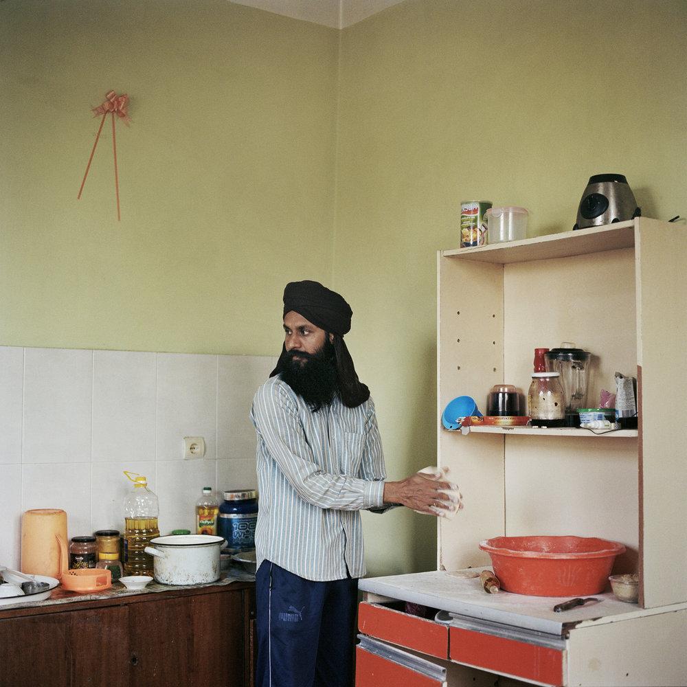 Sikh farmers_13.jpg