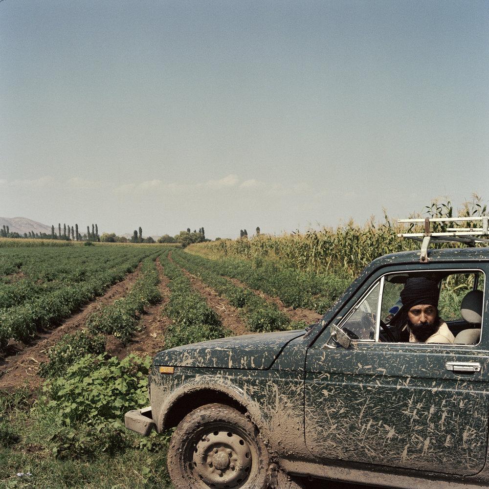 Sikh farmers_21.jpg