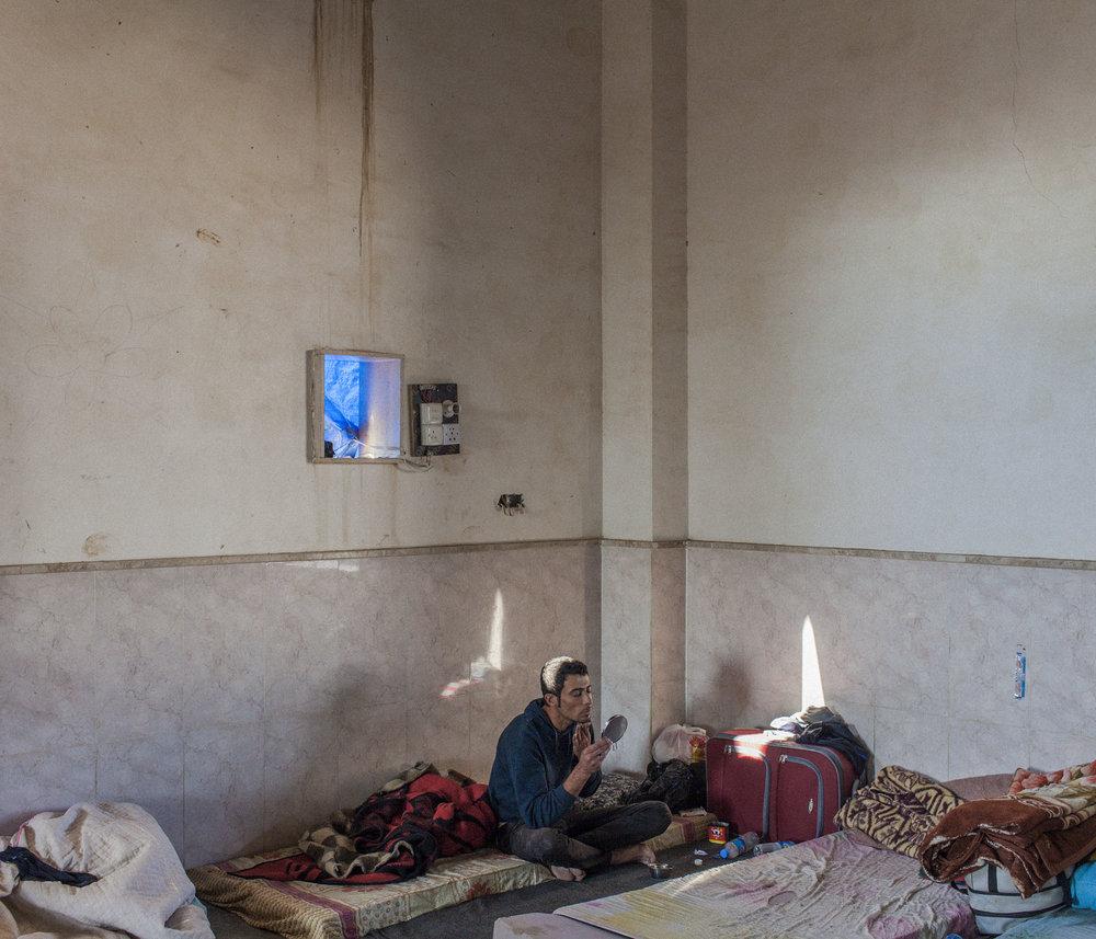 Shelter-21.jpg