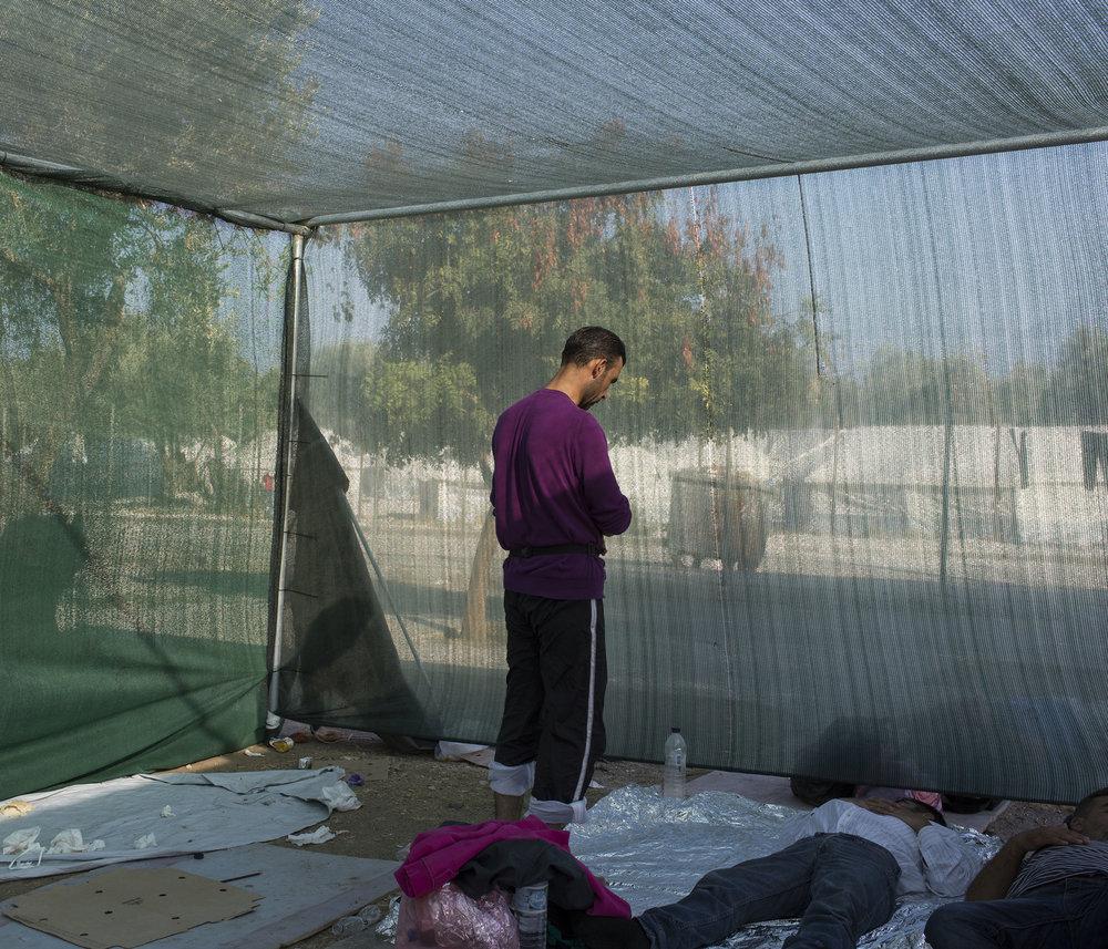 Shelter-42.jpg