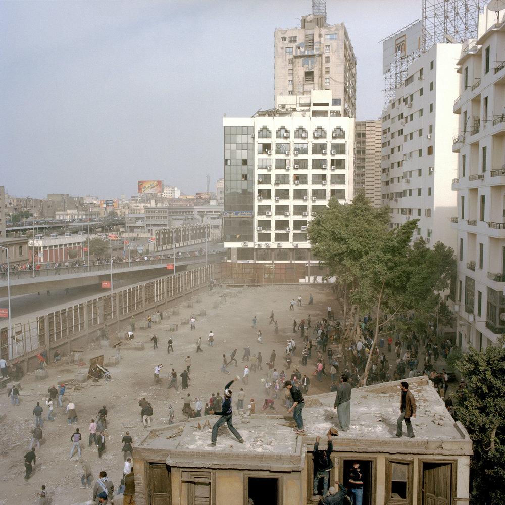 Egypt-1.jpg