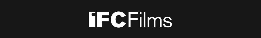 IntWebsite_Clients_White_IFCFilms.jpg