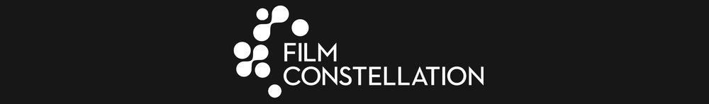 IntWebsite_Clients_White_FilmConstellation.jpg