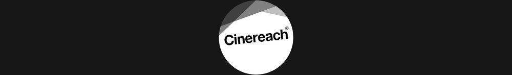 IntWebsite_Clients_White_Cinereach.jpg