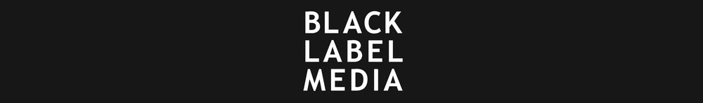 IntWebsite_Clients_White_BlackLabel_02.jpg