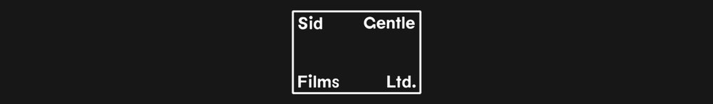 IntWebsite_Clients_White_SidGentleFilms.jpg