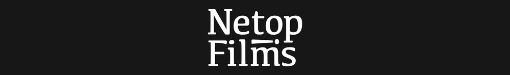 IntWebsite_Clients_White_NetopFilms.jpg