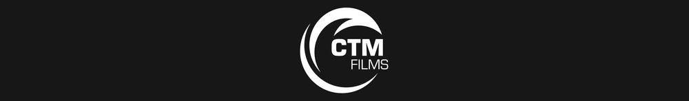 IntWebsite_Clients_White_CTM.jpg