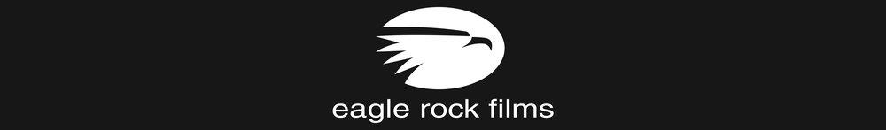 IntWebsite_Clients_White_EagleRock_01.jpg