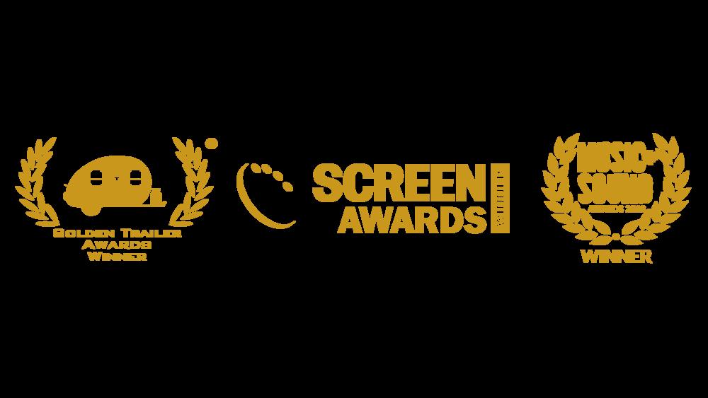 IntWeb_GoldenTrailersScreenAwards_Winners_02.png