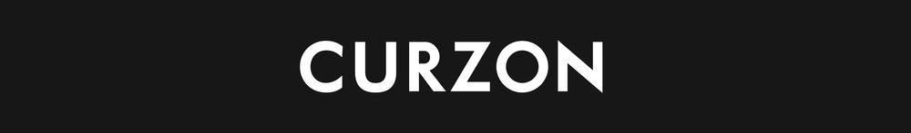 IntWebsite_Clients_White_Curzon.jpg