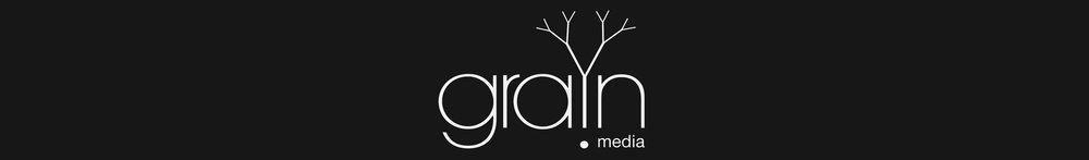 IntWebsite_Clients_White_GrainMedia_01.jpg