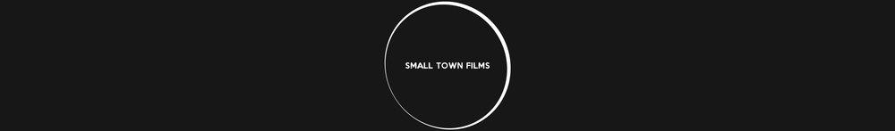 IntWebsite_Clients_White_SmallTownFilms.jpg