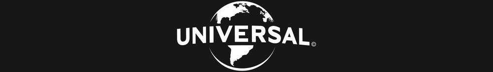IntWebsite_Clients_White_Universal_02.jpg