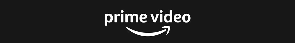 IntWebsite_Clients_White_PrimeVideo.jpg