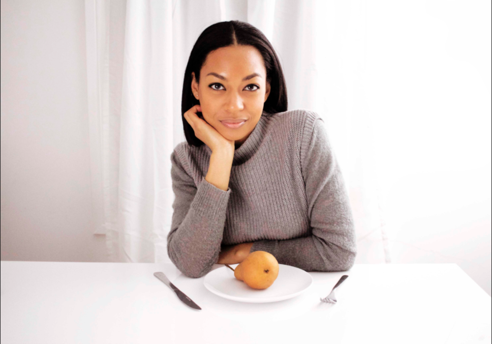 Julianka Bell, MS, RD - Julianka Bell is a Registered Dietitian, nutrition consultant, and founder of Nutrition Her, a platform focused on having an honest conversation about women and food. She works with food and wellness brands to help tell their story, and provides personalized nutrition counseling in New York City. She holds a Master of Science in Nutrition from Tufts University Friedman School of Nutrition.  You can find Julianka on Instagram @nutrition.her.