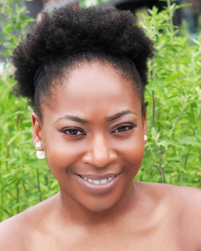 Yemie Sonuga Headshot 2.JPEG