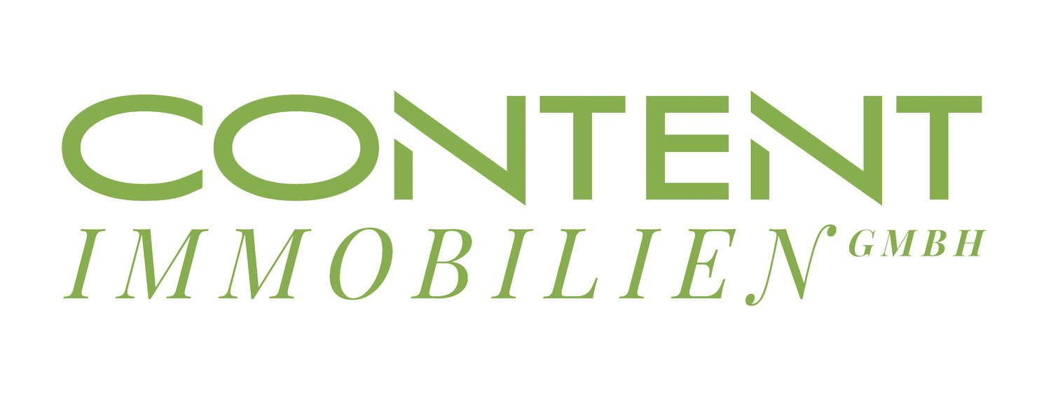 Content Immobilien GmbH