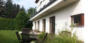 Architektenhaus in Französisch Buchholz   Kurzexposé (PDF)