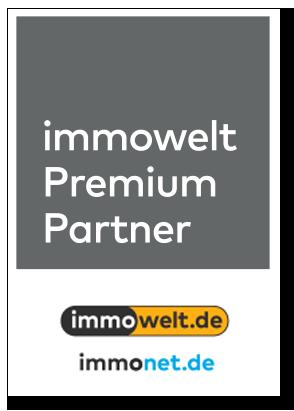 awards-thumb-immowelt.png