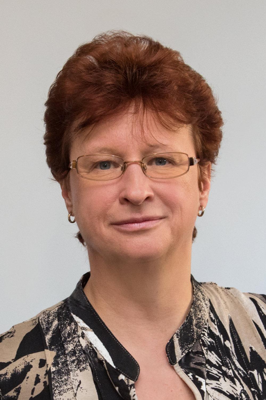 Manuela Füllgraf