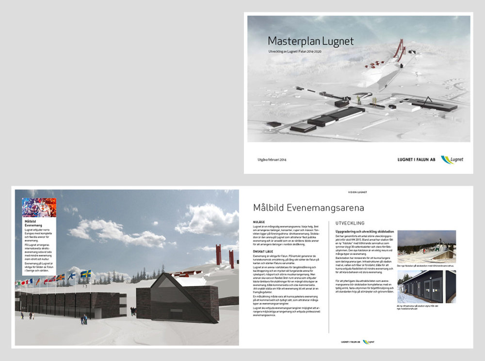 masterplan_lufab2-1024x764.jpg