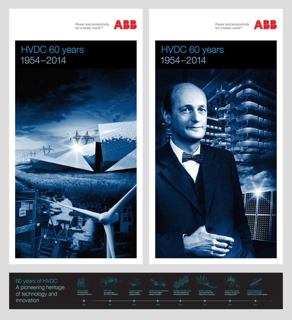 ABB_60_prints-936x1024.jpg