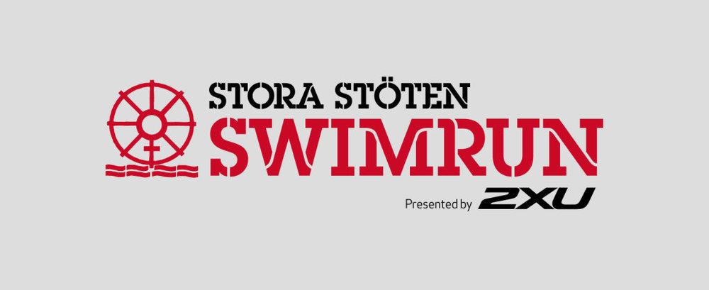 SSSR_logo-1024x419.jpg