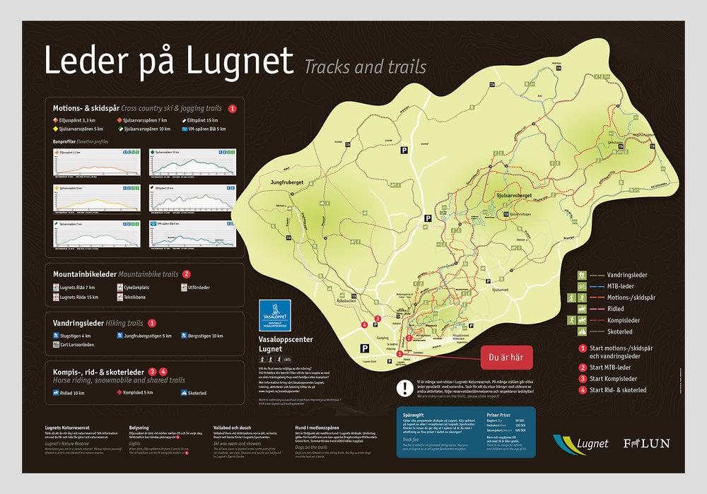 lugnet_kartor_2.jpg