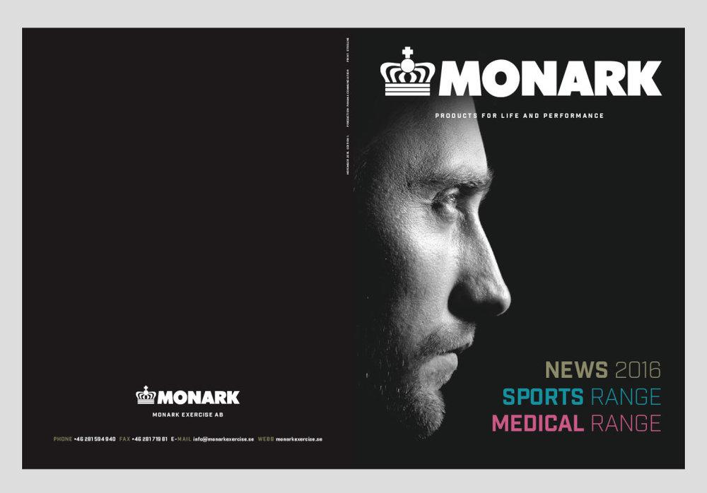 monarb_b_1-1024x715.jpg
