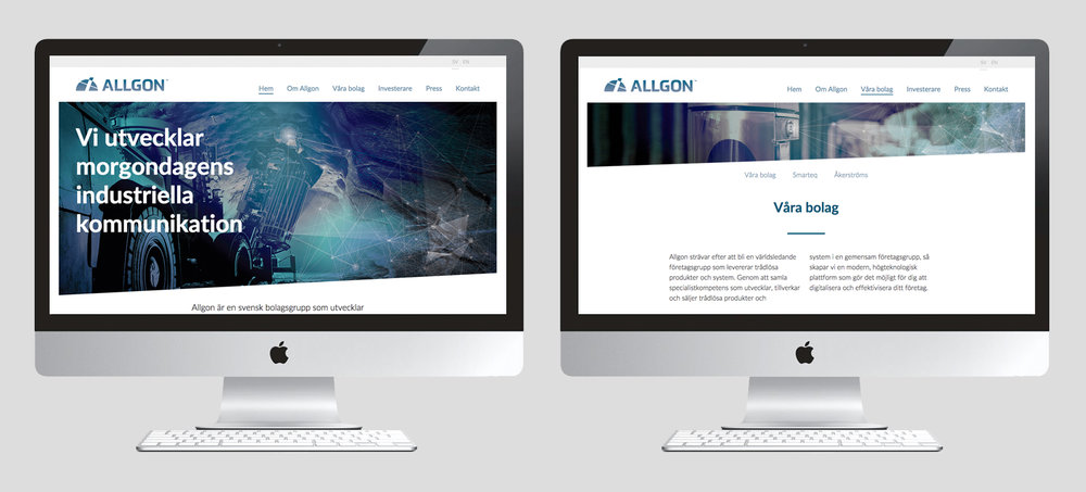 allgon_web.jpg