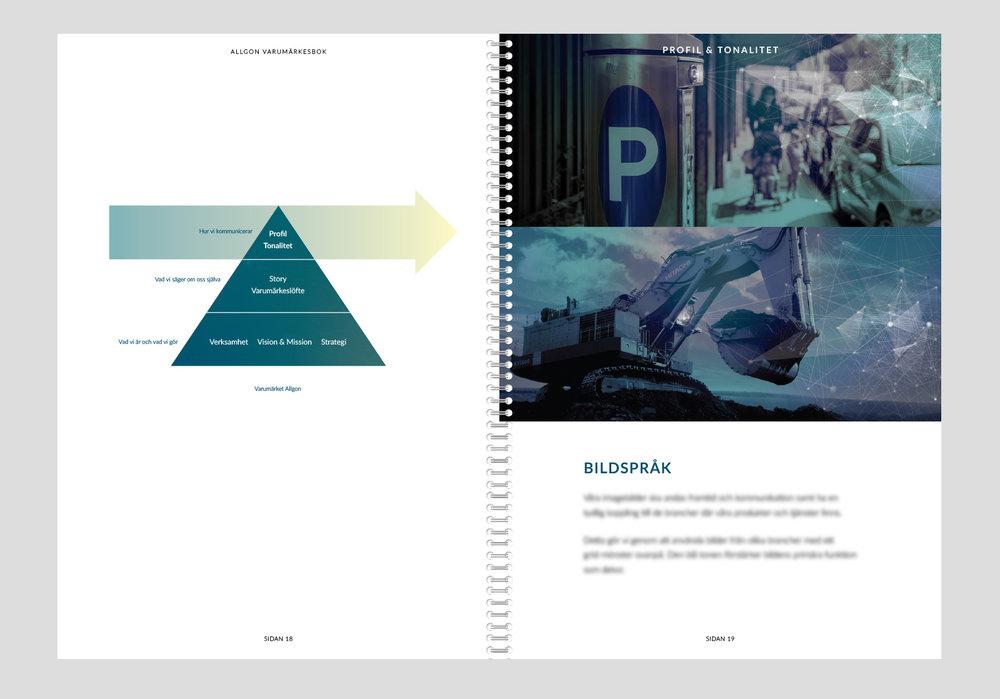 Allgon_brandbook31.jpg